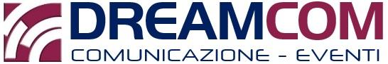 DreamCom provider Agenas 5942